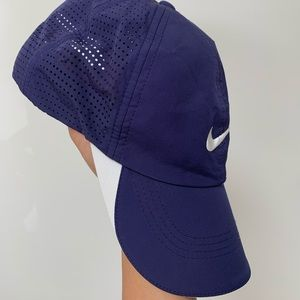 Nike Women's Golf DRI-FIT STAY COOL Cap